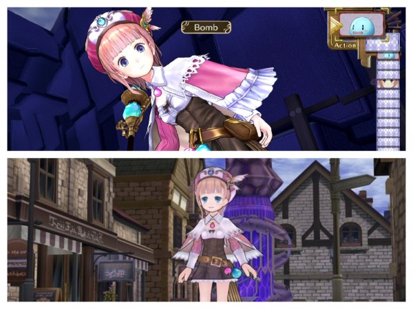 Atelier-Rorona-Plus-The-Alchemist-Of-Arland-108579