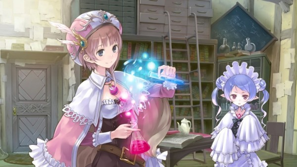Atelier_Rorona_The_Alchemist_of_Arland__4_