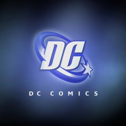 Should DC stick to TV?