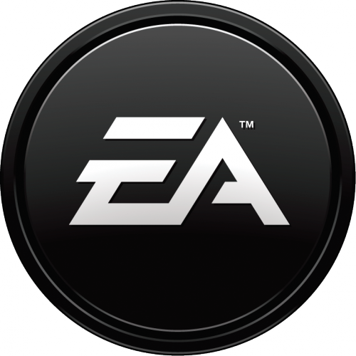 EA to shut down classic game servers