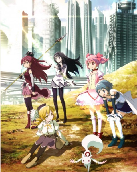 Madoka_Movie