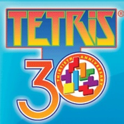 Tetris to celebrate 30 years with worldwide meetups