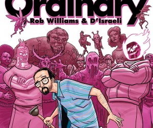Ordinary review