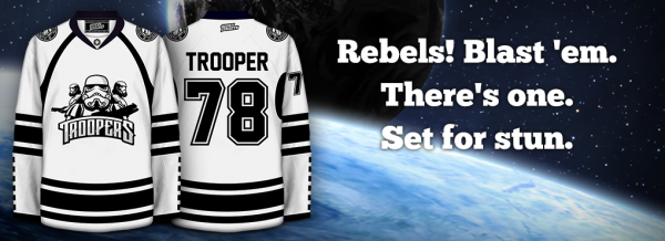 b8442cbb2 Sports and Geekery Collide! Interview with Geeky Jerseys! - Nerd Reactor