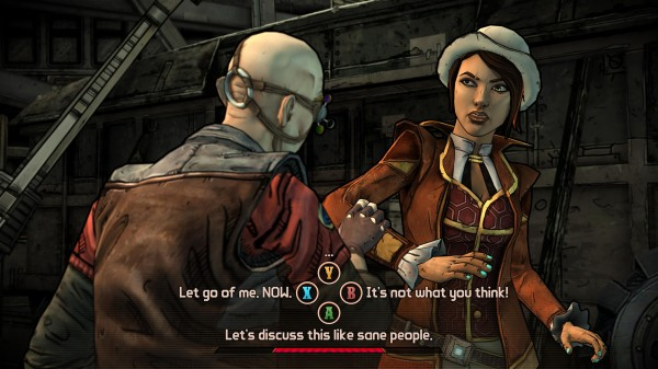 Tales from the Borderlands_FionaDialogue