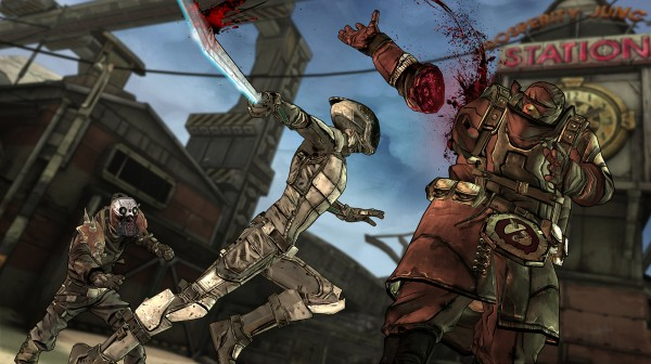 Tales from the Borderlands_Zer0