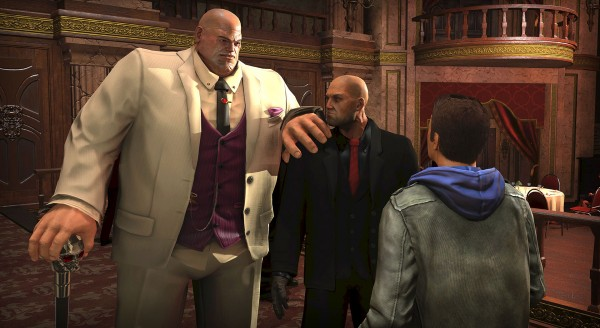 The-Amazing-Spider-Man-2-Game-Kingpin-1
