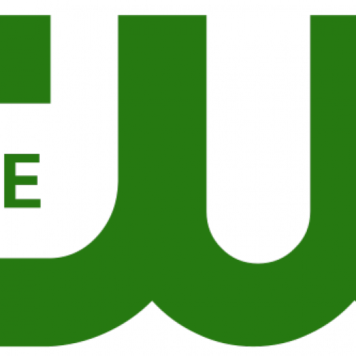 Check out CW's Fall Schedule