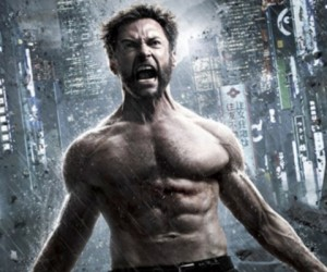 The-Wolverine-Gets-2-New-Posters-Hugh-Jackman-Looks-Angry