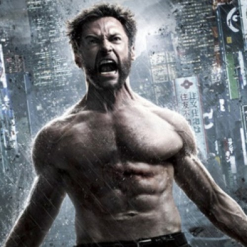 Hugh Jackman wants to play Wolverine until he dies