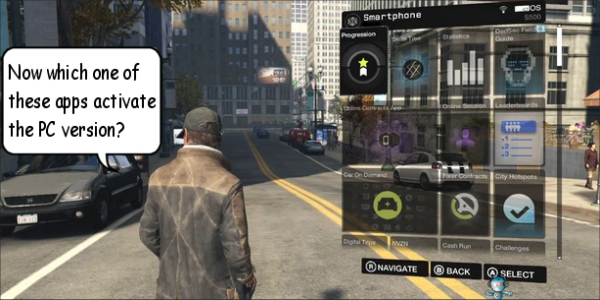 Watch_Dogs_64162