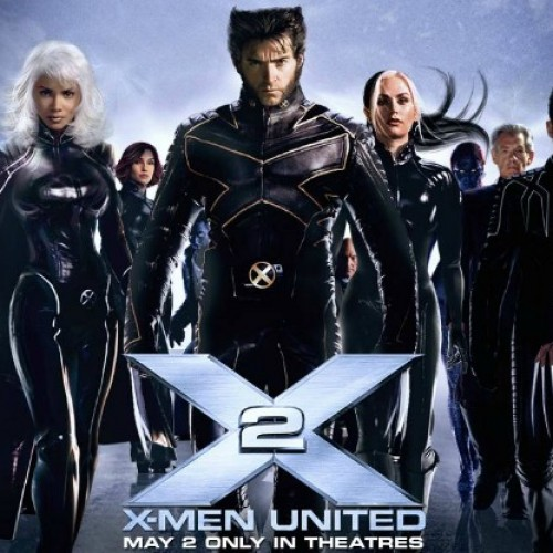 The X-Men movies: Ranked!