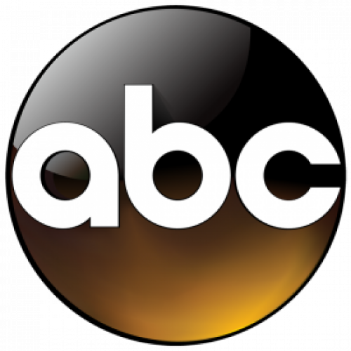 ABC releases their Fall lineup trailers