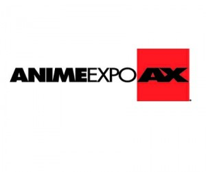 anime-expo-logo