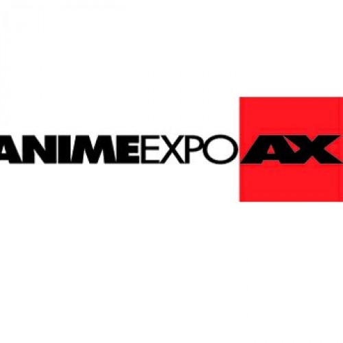 Anime Expo 2017 tickets are up and so are the prices
