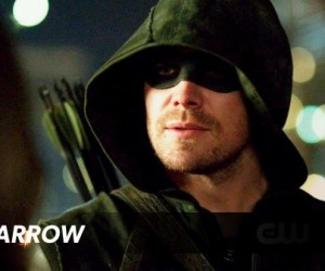 arrow-cw-600x337