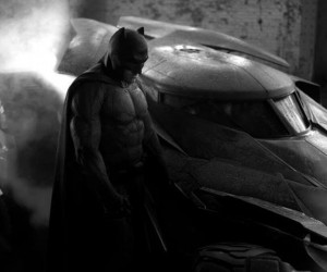batman batmobile batman v superman dawn of justice