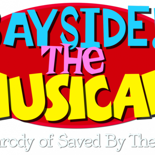 Bayside! The Musical: A parody of Saved By The Bell