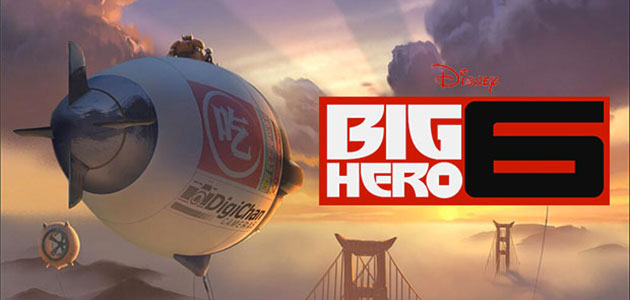 big_hero_6_article_header
