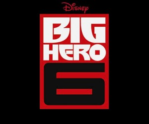 big_hero_6_featured_image
