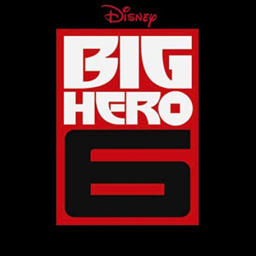 Marvel/Disney releases a trailer teaser and poster for Big Hero 6