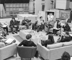 cast-star-wars-episode-vii-cast-who-s-playing-who