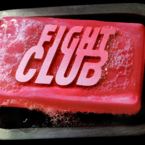 Fight Club gets a graphic novel sequel