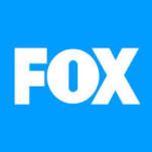 Fox releases their Fall lineup trailers