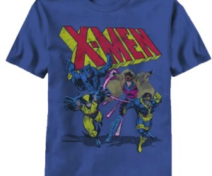 marvel-x-men-xaviers-dude-adult-navy-t-shirt-12