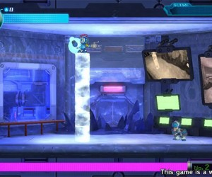 mightyno9preview