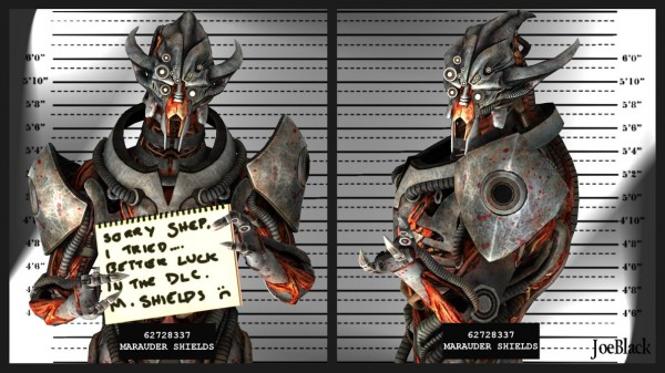 mugshot___marauder_shields_by_the_joeblack-d5d5npd