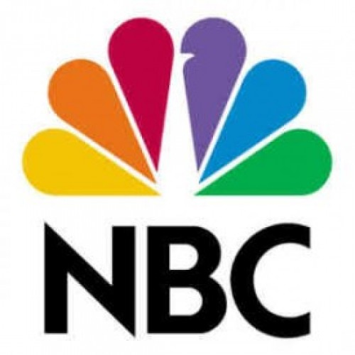 New NBC shows for this fall!