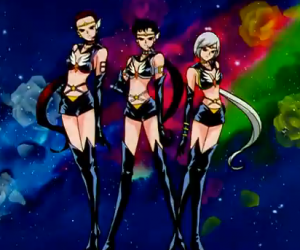 sailor stars final season