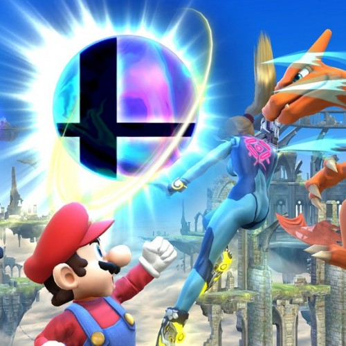 Nintendo will give out 3,000 wristbands for the Super Smash Bros. E3 Tournament