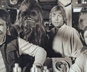 star_wars_bts_header