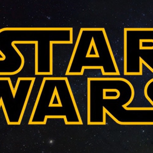 Google 'A long time ago in a galaxy far far away' for a Star Wars surprise