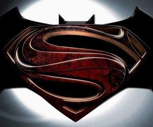 superman-batman-justice-league-logo-worlds-finest