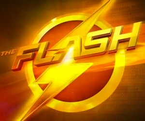 the_flash_logo
