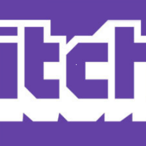 Google buying Twitch for $1 billion confirmed?