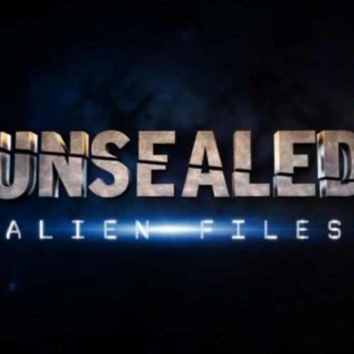 UNSEALED Alien Files – Season 3 Premiere (Review)