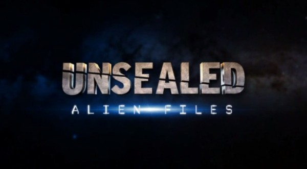 unsealed_alienfiles_s3_00