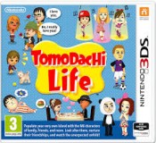 tomodachi life for the us