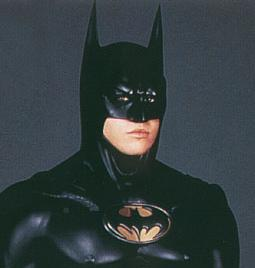 valkilmer batman