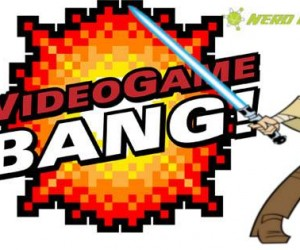videogame bang star wars