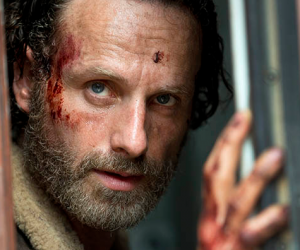 walkingdeadrick