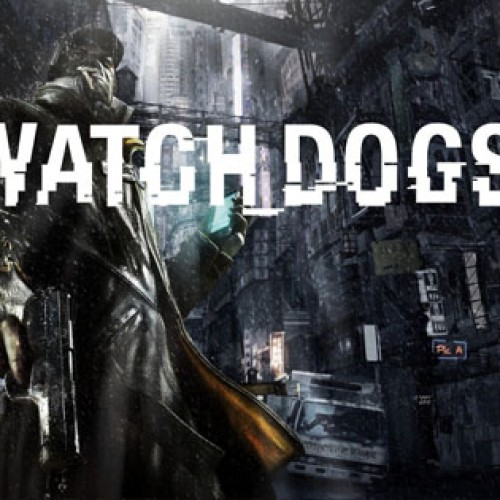Watch Dogs sells 4 million copies in just one week
