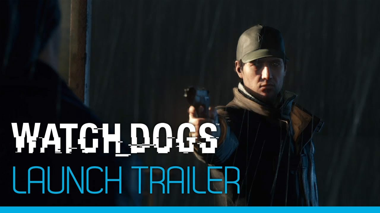 Save 80% on Watch_Dogs™ on Steam
