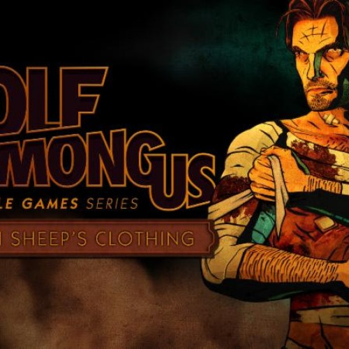 The Wolf Among Us Episode 4: 'In Sheep's Clothing' releases on May 27th