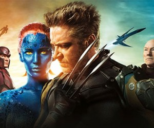 x-men_days_of_future_past_article_header