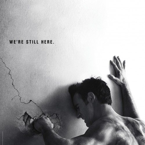 New HBO's The Leftovers key art released